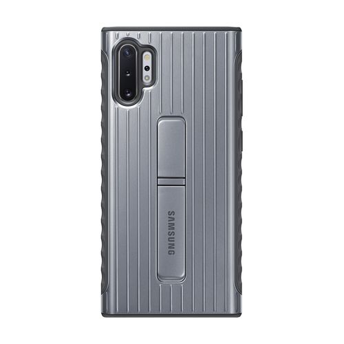 Protective Cover Silver Note 10+