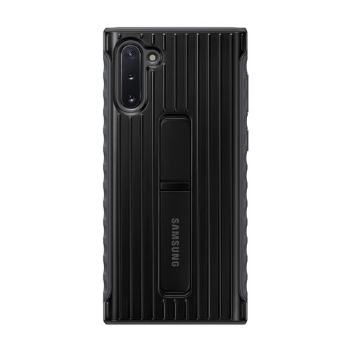 Protective Cover Black Note 10