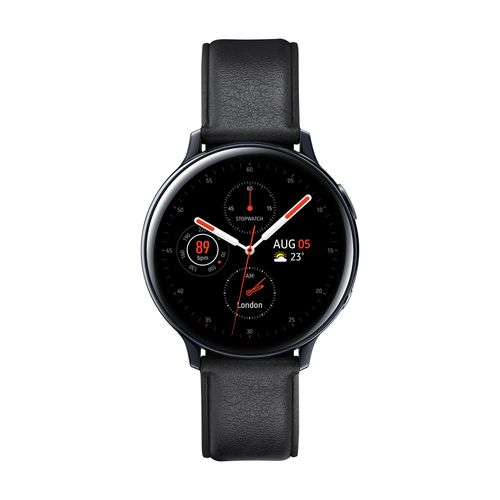 Galaxy Watch Active2 44mm Black