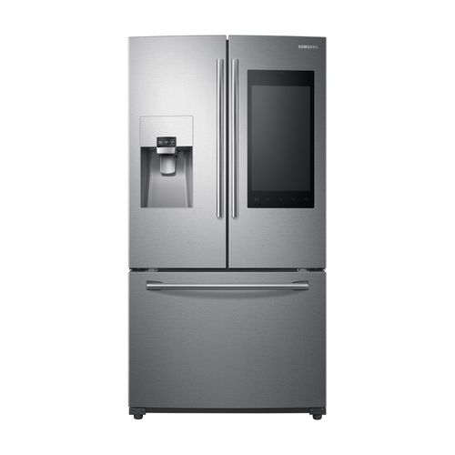 Refrigerador Family Hub French Door de 24 pies