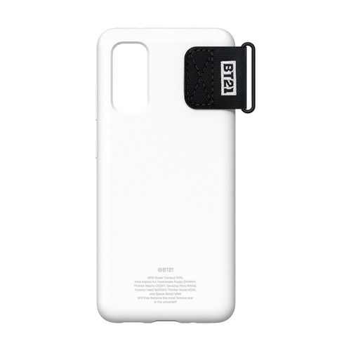 Cover BT21 for Galaxy S20