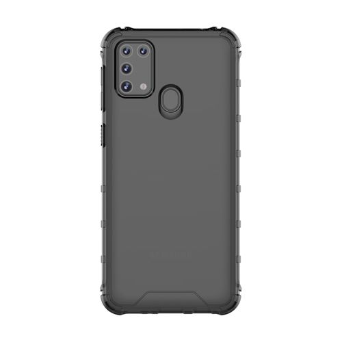 KDLab M Cover for Galaxy M31